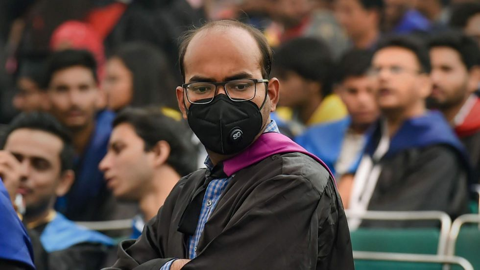 Pollution is nearly three times deadlier in north India as compared to rest of the country.