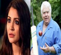 'For The Record... I Drink Coffee' Anushka Sharma Gives Befitting Reply To Farokh Engineer's Remarks