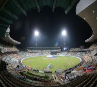 Sachin Tendulkar, Viswanathan Anand And Sania Mirza Likely To Grace First Day-Night Test In India