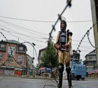 Jammu And Kashmir No Longer A State, 2 UTs Come Into Existence: Here's What Will Change