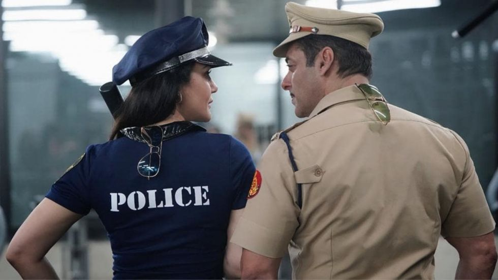 Dabangg 3 just got all the more exciting with Preity Zinta coming on board.