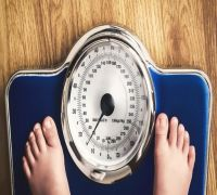 Gut Bacteria Linked To Childhood Obesity: Study