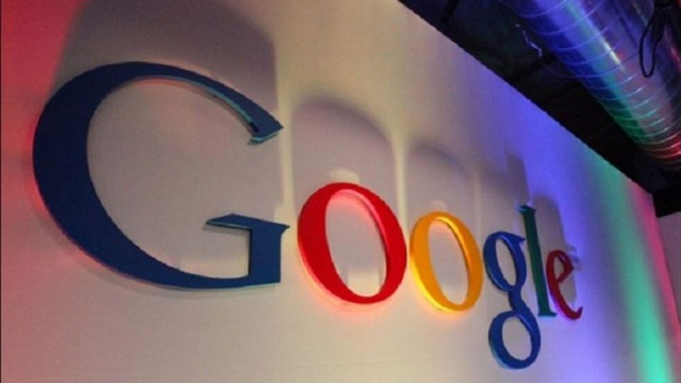 Google, which faces pressure from regulators around the world over its dominance of internet search, has been boosting its hardware offerings.