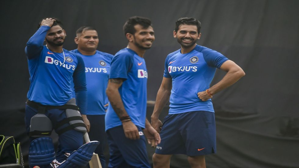 India will be aiming to start their Twenty20 campaign on a winning note after the series against South Africa ended 1-1.