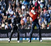 England Prolong New Zealand's Pain In Sports, Beat Them Comprehensively In First T20I