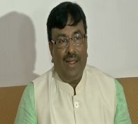 President's Rule In Maharashtra If Government Not Formed Till November 7: Top BJP Leader