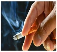 Heavy Smoking Can Make You Look Older: Study