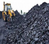 Coal India Likely To Offer 10,000 New Jobs: Minister Pralhad Joshi