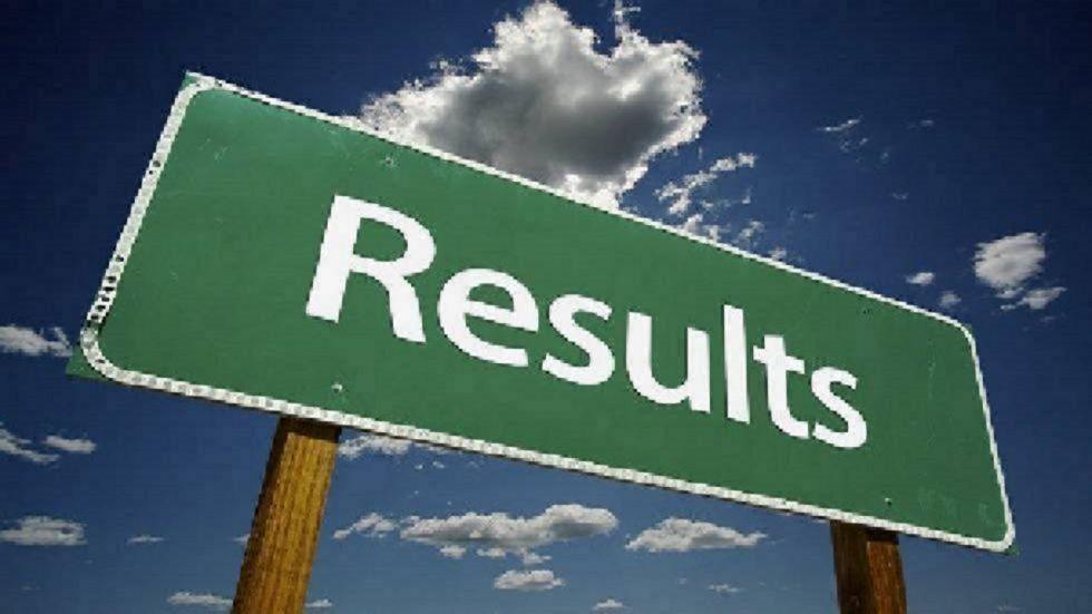 NCVT MIS ITI 2019 Result Declared, Check At ncvtmis.gov.in