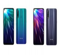 Vivo Z1 Pro Receives Price Cut: Specifications, Features, Revised Price Inside