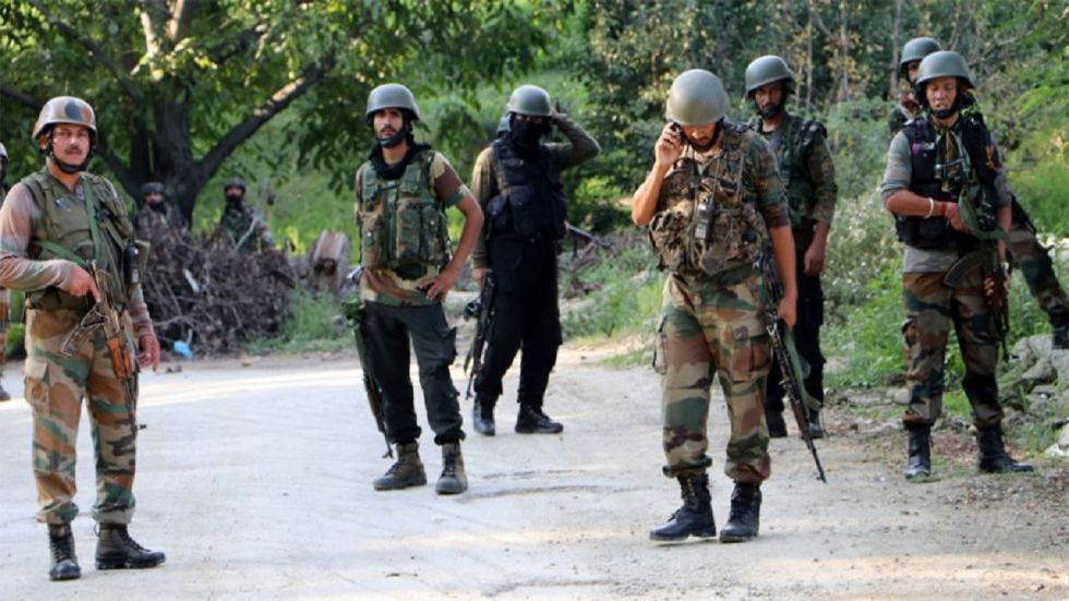 Tensions are high in Kashmir after New Delhi on August 5 announced abrogation of provisions of Article 370.