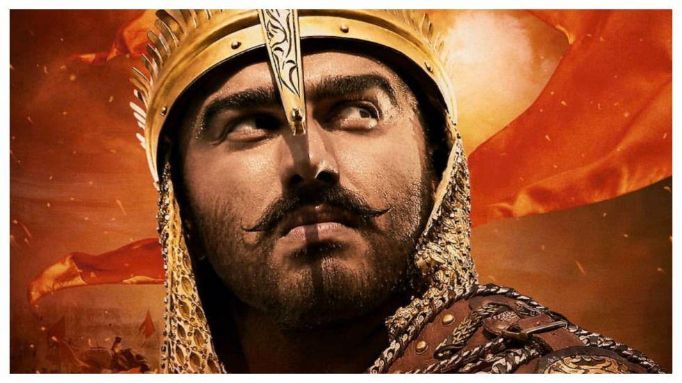 Ashutosh Gowariker Terrific Filmmaker: Arjun Kapoor On 'Panipat'