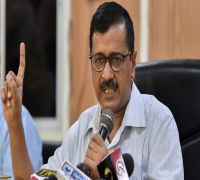 100 Per Cent People Are Following Odd-Even Scheme, 15 Lakh Cars Are Off Roads: Arvind Kejriwal