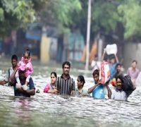India, Japan, China, Bangladesh Most Vulnerable To Rising Sea Levels Due To Climate Change: UN Chief