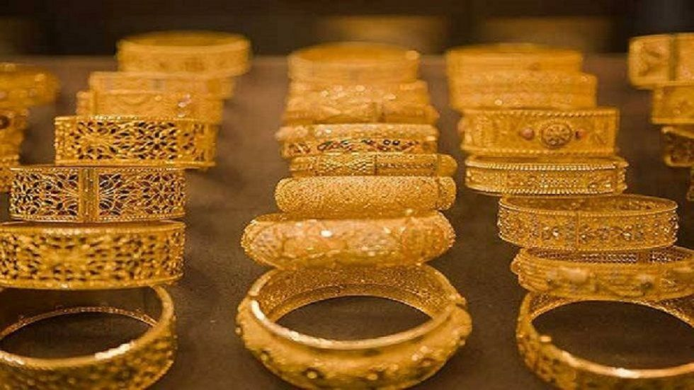 Gold Prices Gain Rs 78, Silver Moves Up By Rs 245