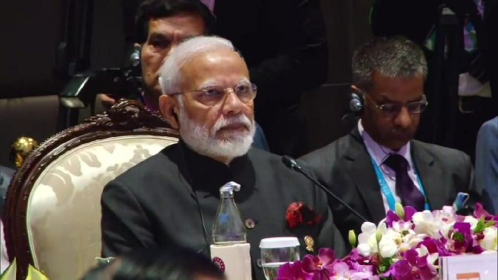 PM Narendra Modi stands firm as key concerns not addressed.