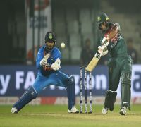 Rishabh Pant Will Need Time To Understand Review: Rohit Sharma