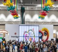 Adobe Max 2019: Photoshop For iPad, Fresco For Windows Launched