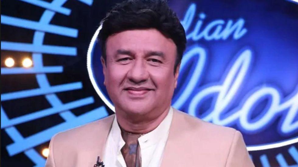 Indian Idol 11 Judge Anu Malik To Step Down As Judge