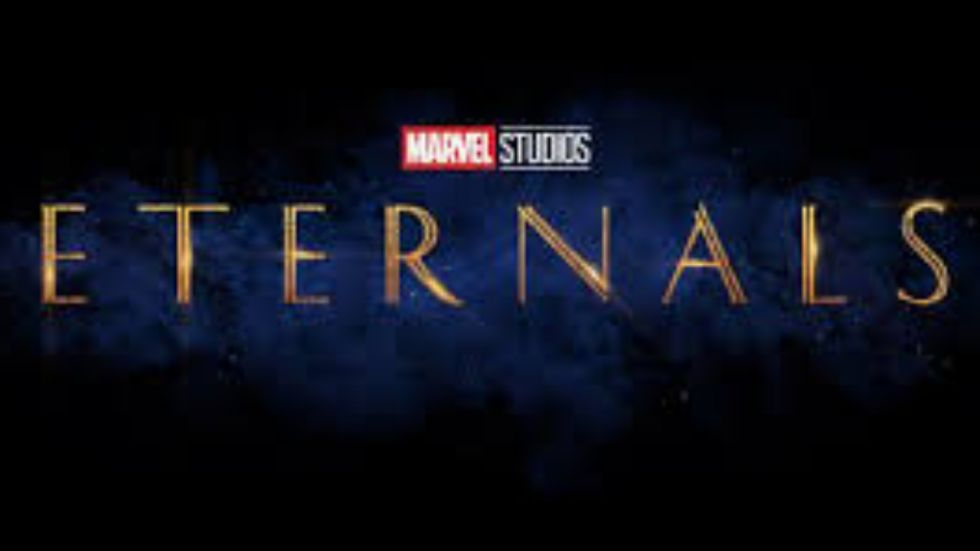 Bomb Detected At The Eternals Sets; Angelina Jolie, Richard Madden Shifted Safely