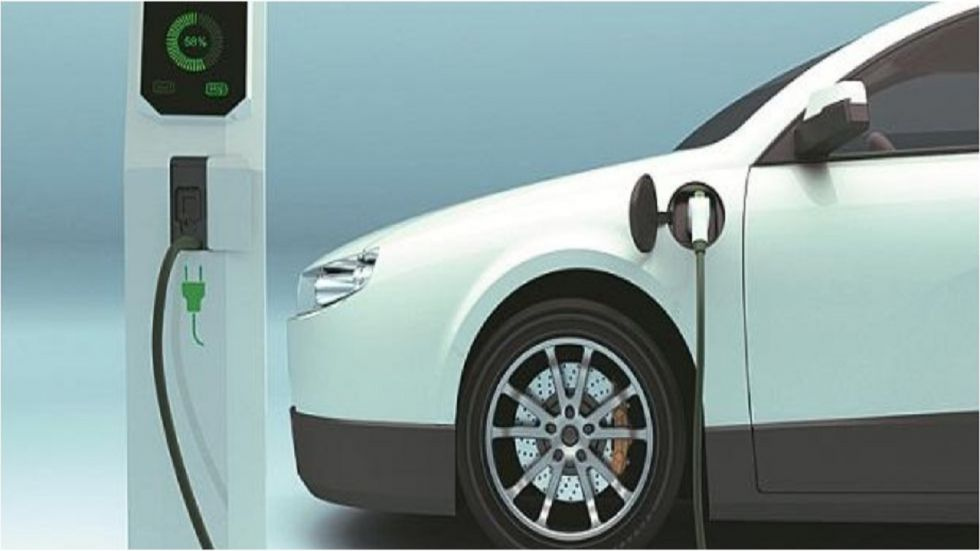 Pakistan has approved a policy under which 30 per cent of the four- and tri-wheelers in the country would be converted into electric vehicles.