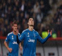 Juventus, Paris Saint-Germain And Bayern Munich Enter Last 16 UEFA Champions League
