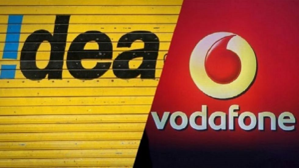 Vodafone Idea Launches REDX Plan, Promises Up To 50 Per Cent Faster Data Speeds