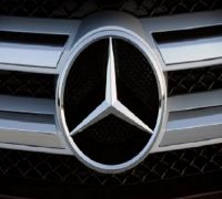 Taking Careful Approach Towards EVs In India: Mercedes-Benz