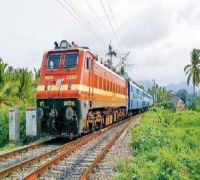 Indian Railway Completes Recruitment Exercise For 1.27 Lakh Vacancies