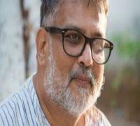 'If Gandhi Murder Case Retried Today, Godse Would Have Been Murderer And Patriot': Tushar Gandhi On Ayodhya Verdict