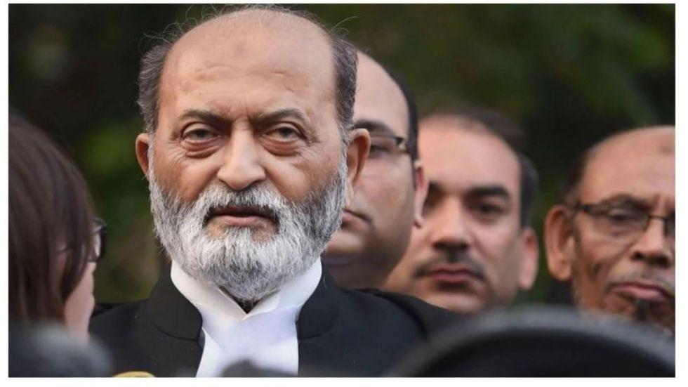 Muslim side not satisfied with Ayodhya verdict, will explore legal options: Zafaryab Jilani
