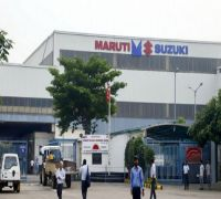 Maruti Suzuki Cuts Production For 9th Month In A Row