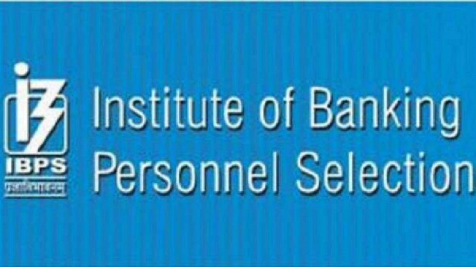 IBPS PO Mains Admit Card 2019 Released.