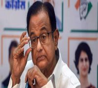 INX Media Case: Delhi Court Extends Judicial Custody Of Congress Leader P Chidambaram Till November 27