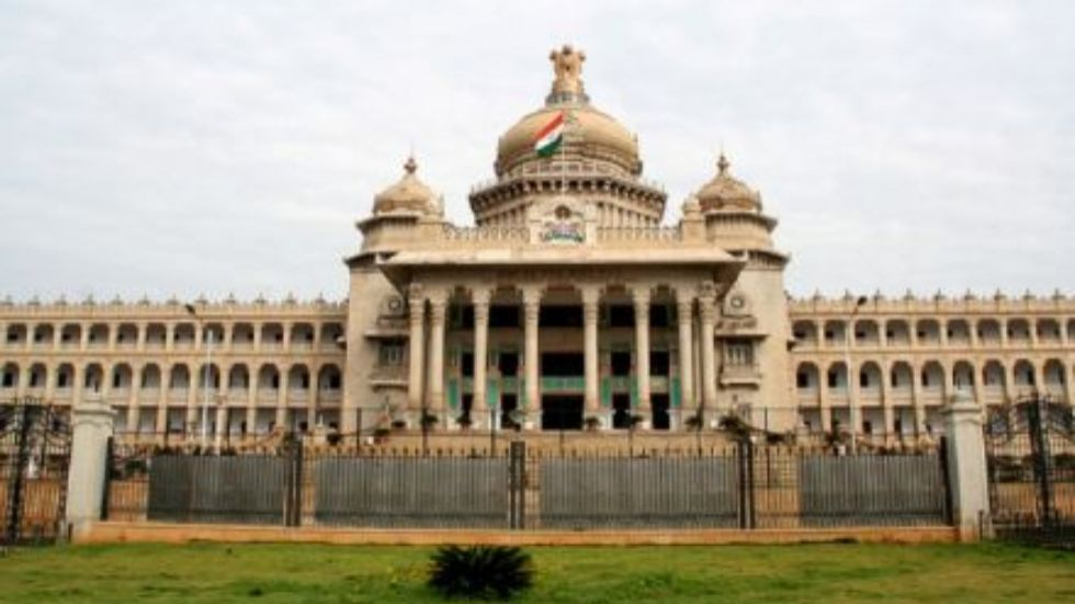Supreme Court passed the verdict on petitions filed by the disqualified MLAs