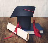 Sending Students Abroad Is Not Internationalisation Of Education: Dinesh Patnaik