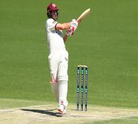 Joe Burns And Travis Head Included In Australia Side For Pakistan Tests, Usman Khawaja Not Selected