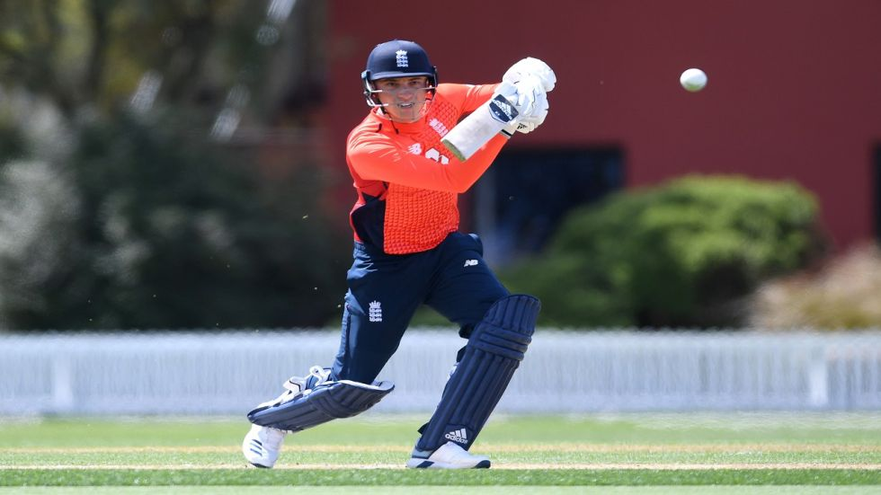 Tom Banton could reportedly join Chennai Super Kings after Sam Billings was released for the IPL 2020.