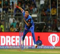 Trent Boult Traded To Mumbai Indians, Krishnappa Gowtham And Ankit Rajpoot Also Make A Move