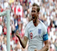 Euro 2020: Harry Kane Nets Hat-Trick As England Beat Montenegro To Qualify
