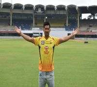 After Sam Billings, Chennai Super Kings Releases Mohit Sharma, David Willey