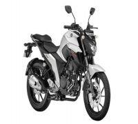 Over 13,000 Units Of Yamaha FZ 25, Fazer 25 Motorcycles Recalled: Details Inside