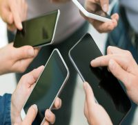 Mobile Phone Data Can Be Used To Predict Disease Spread, Claims Study