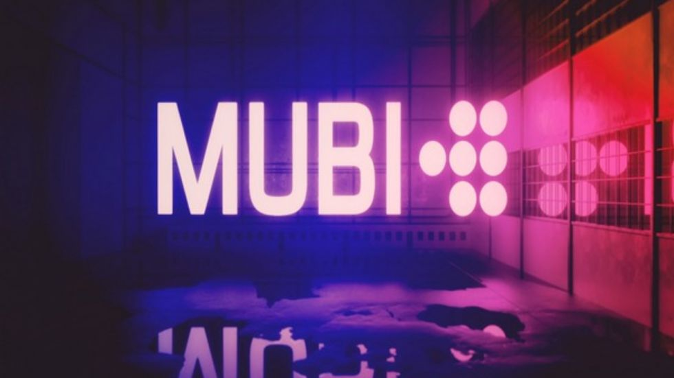 MUBI Launches In India With Channel Dedicated To Indian Films