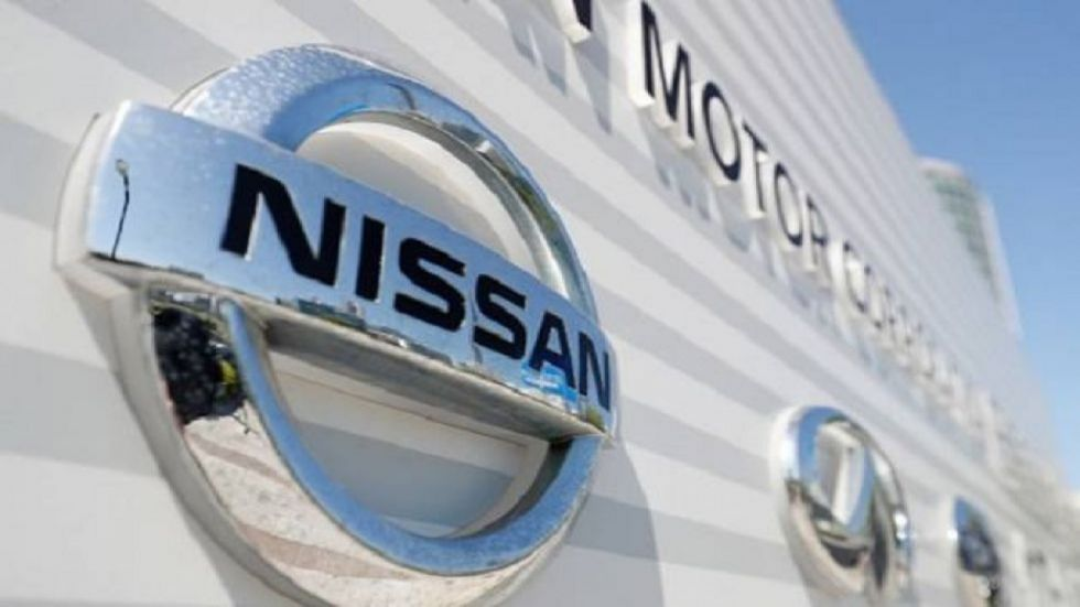 Japanese car giant Nissan is recalling over 394,000 vehicles in the US because a brake fluid leak could cause them to catch fire.