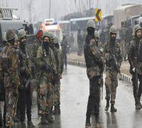 Army Jawan Killed, 2 Others Injured In IED Blast In J-K's Akhnoor