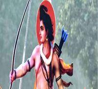 Ram Naam Bank Announces 'Bonus' For Account Holders After Ayodhya Verdict