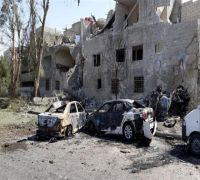 Car Bomb Kills 19 In Northern Syria, Claims Syrian Observatory For Human Rights
