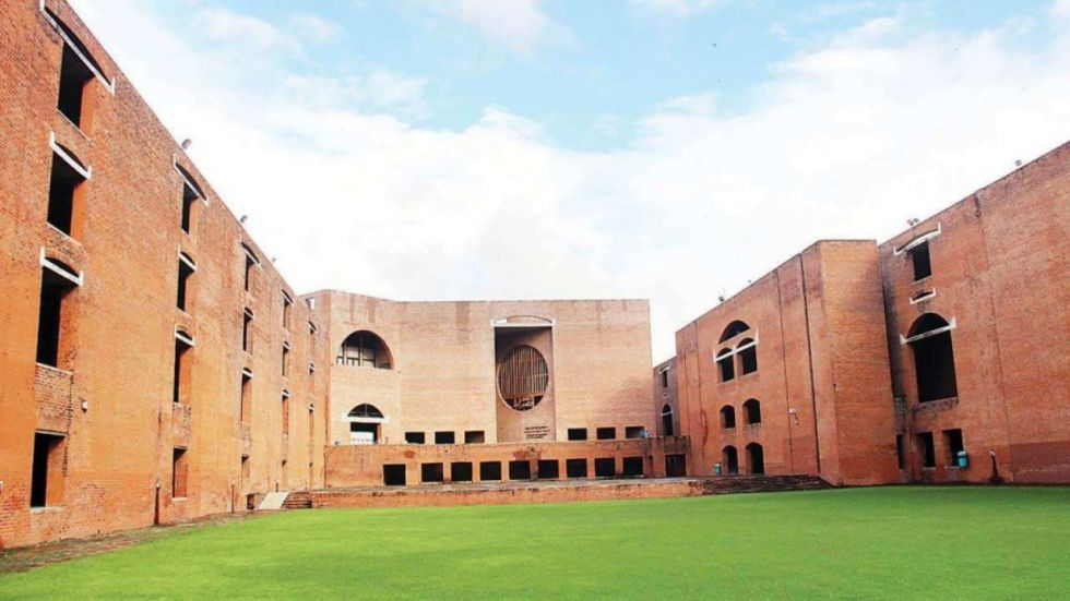 It was expected that the government may suitably amend the PC Act, based on the IIM-A report, for a complete crackdown on corruption.
