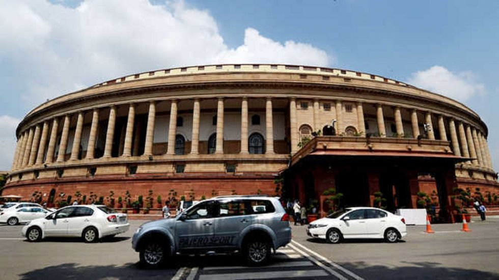 PM Narendra Modi asserted that the government is ready to discuss every issue and exhorted everyone to make the Winter session as productive as the last one,